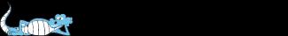 cropped-logo_wzo_325x41.png