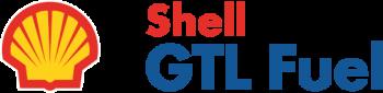 shell-gtl-fuel