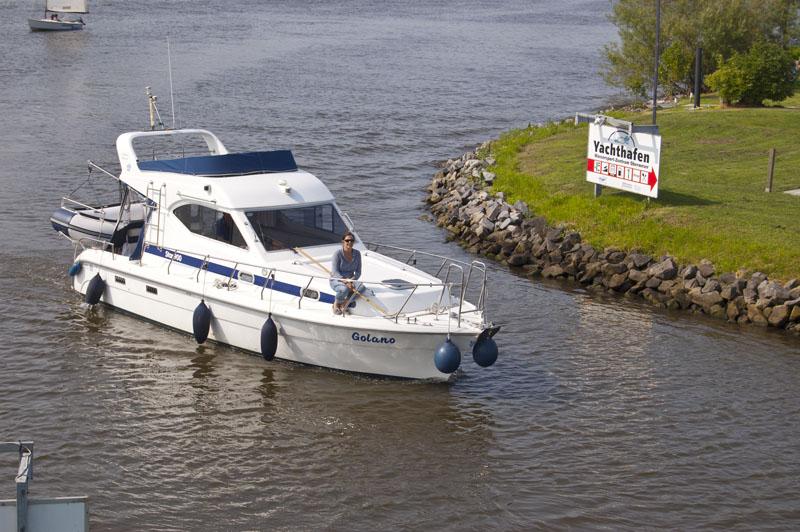 yachthafen_wzo_15