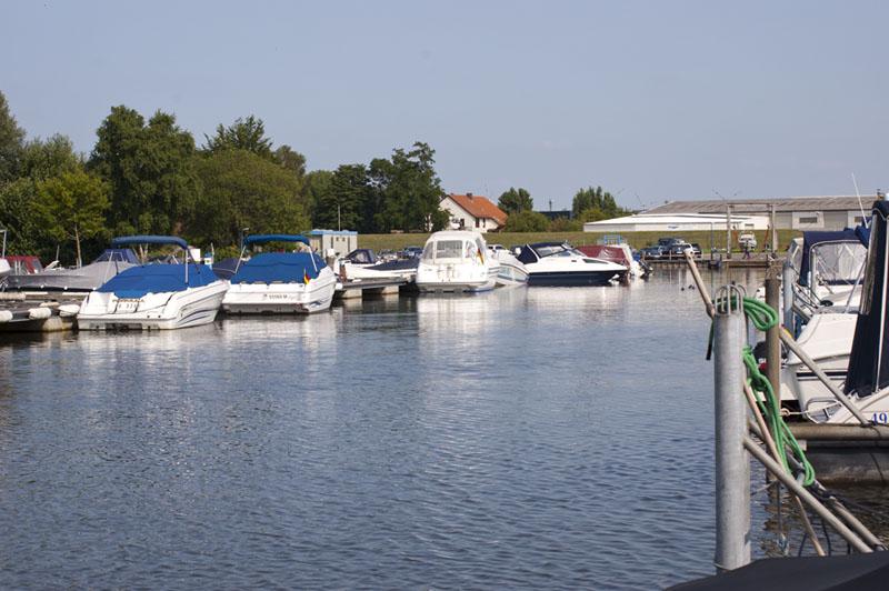 yachthafen_wzo_16