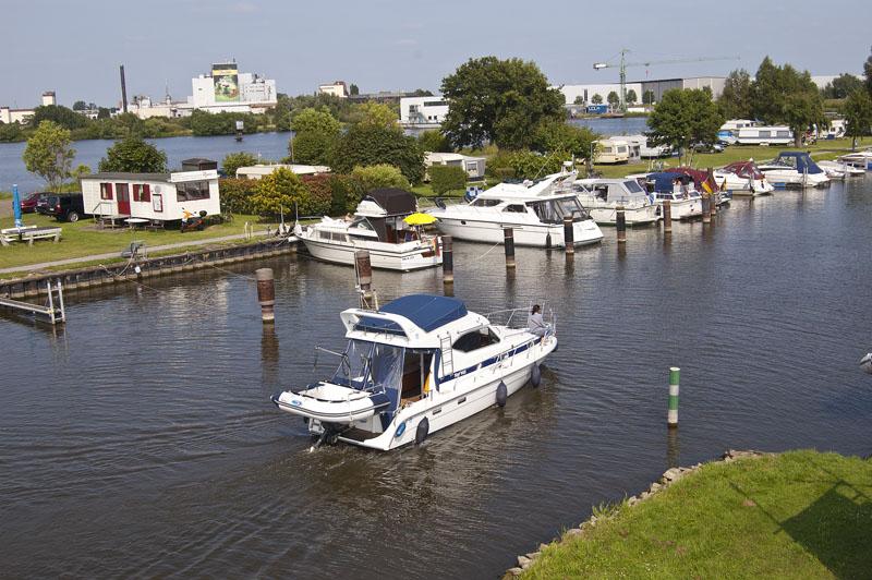 yachthafen_wzo_7